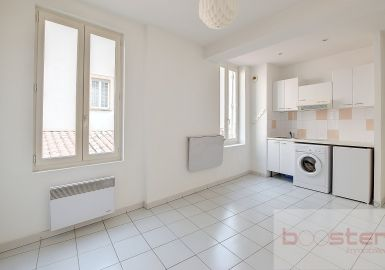 A vendre Appartement Toulouse | Réf 3103912268 - Booster immobilier