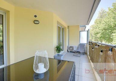 A vendre Appartement Toulouse | Réf 3103912317 - Booster immobilier