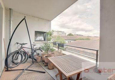 A vendre Appartement Toulouse | Réf 3103912412 - Booster immobilier