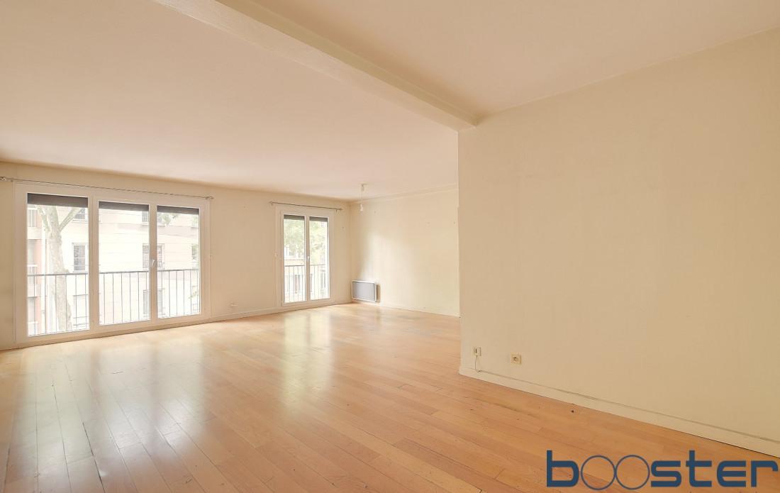 A vendre  Toulouse | Réf 3103912425 - Booster immobilier