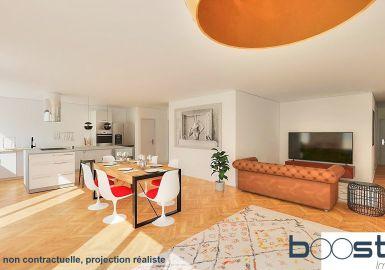 A vendre Appartement Toulouse   Réf 3103912425 - Booster immobilier