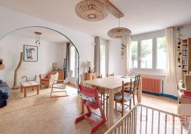 A vendre Appartement Toulouse | Réf 3103912462 - Booster immobilier
