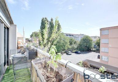 A vendre Appartement Toulouse | Réf 3103912556 - Booster immobilier