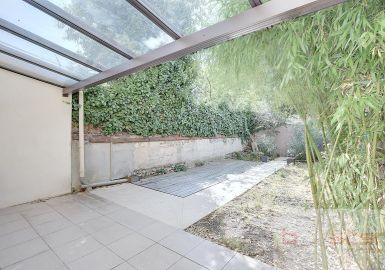 A vendre Maison Toulouse   Réf 3103912558 - Booster immobilier