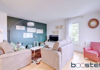 A vendre Appartement Toulouse   Réf 3103912569 - Booster immobilier