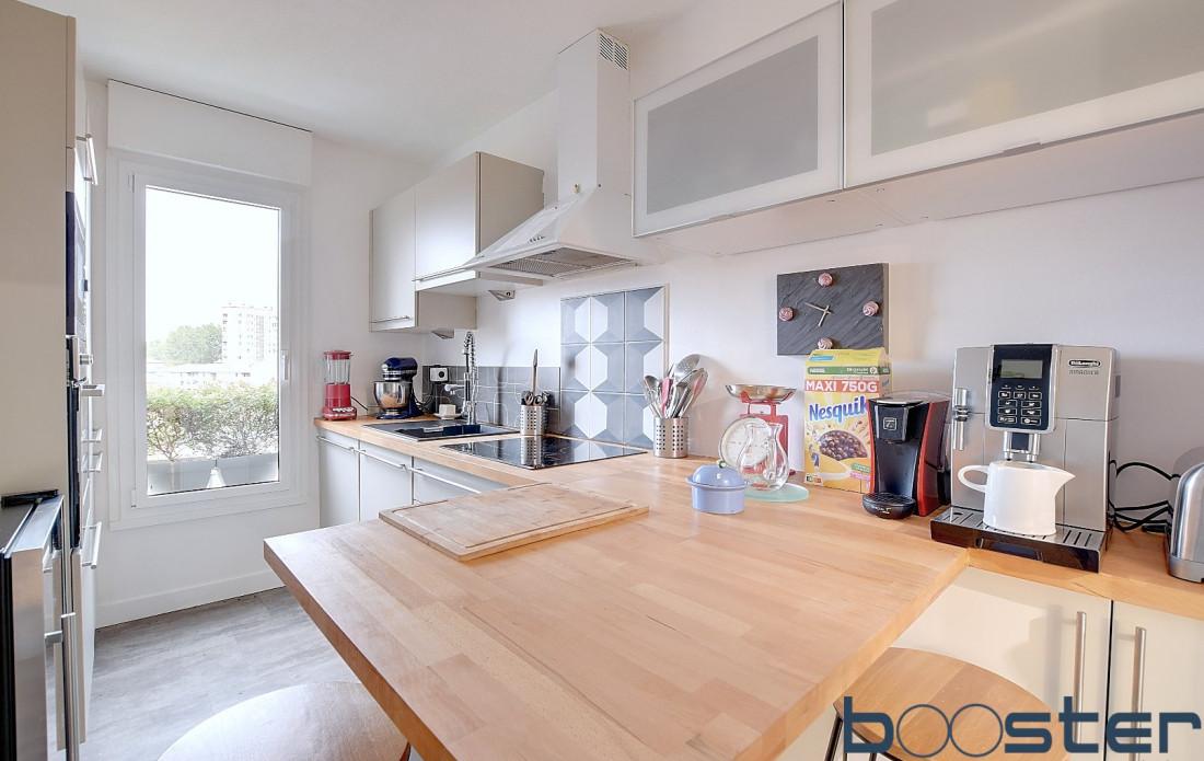 A vendre  Toulouse | Réf 3103912569 - Booster immobilier