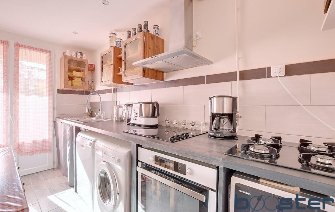 A vendre  Toulouse | Réf 3103912620 - Booster immobilier