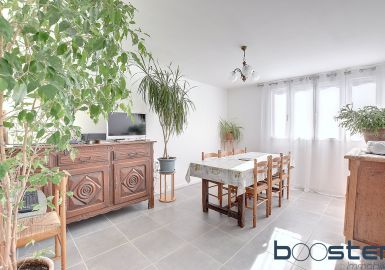 A vendre Appartement Toulouse | Réf 3103912620 - Booster immobilier