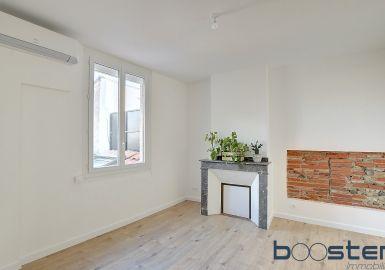 A vendre Appartement Toulouse | Réf 3103912642 - Booster immobilier
