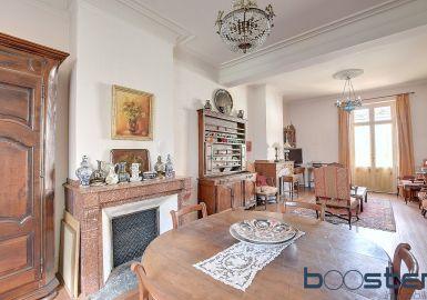 A vendre Maison Toulouse | Réf 3103912643 - Booster immobilier