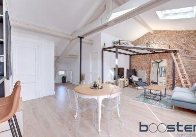 A vendre Appartement Toulouse | Réf 3103912644 - Booster immobilier
