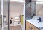 A vendre  Toulouse | Réf 3103912644 - Booster immobilier