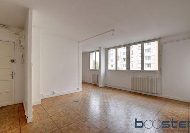 A vendre Appartement Toulouse | Réf 3103912684 - Booster immobilier