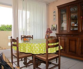 A vendre Toulouse  310393229 Booster immobilier