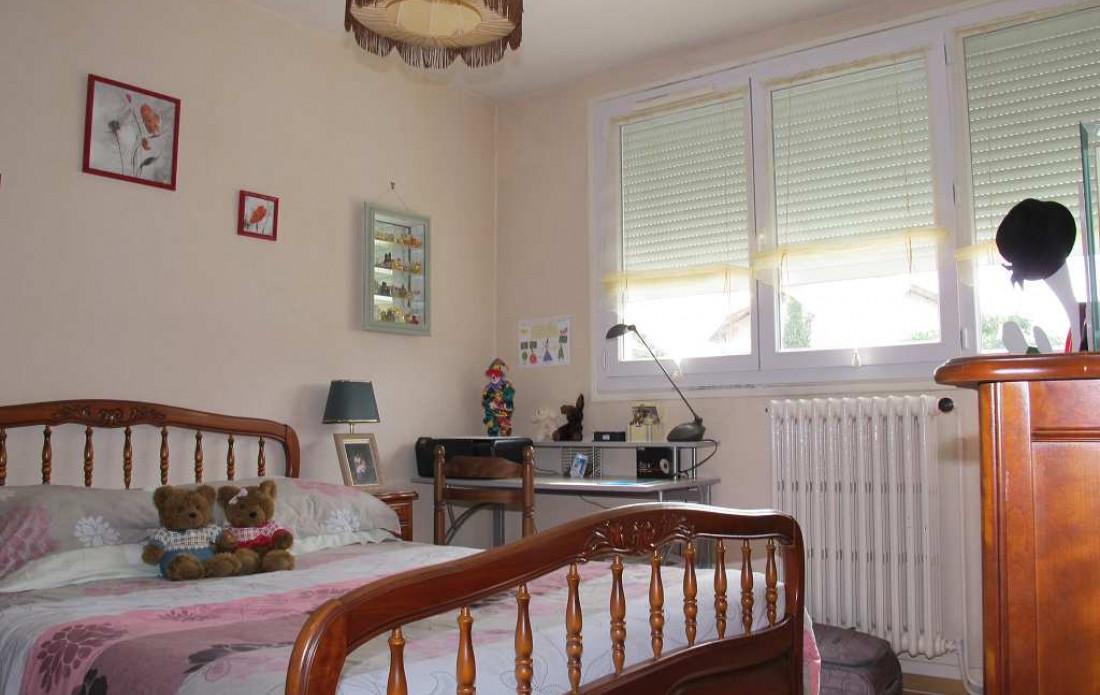 A vendre  Toulouse | Réf 310393229 - Booster immobilier