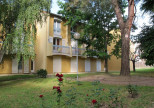 A vendre Toulouse 310393255 Booster immobilier