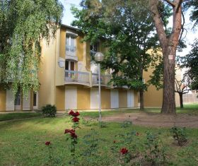 A vendre  Toulouse | Réf 310393255 - Booster immobilier