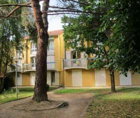 A vendre Toulouse  310393258 Booster immobilier