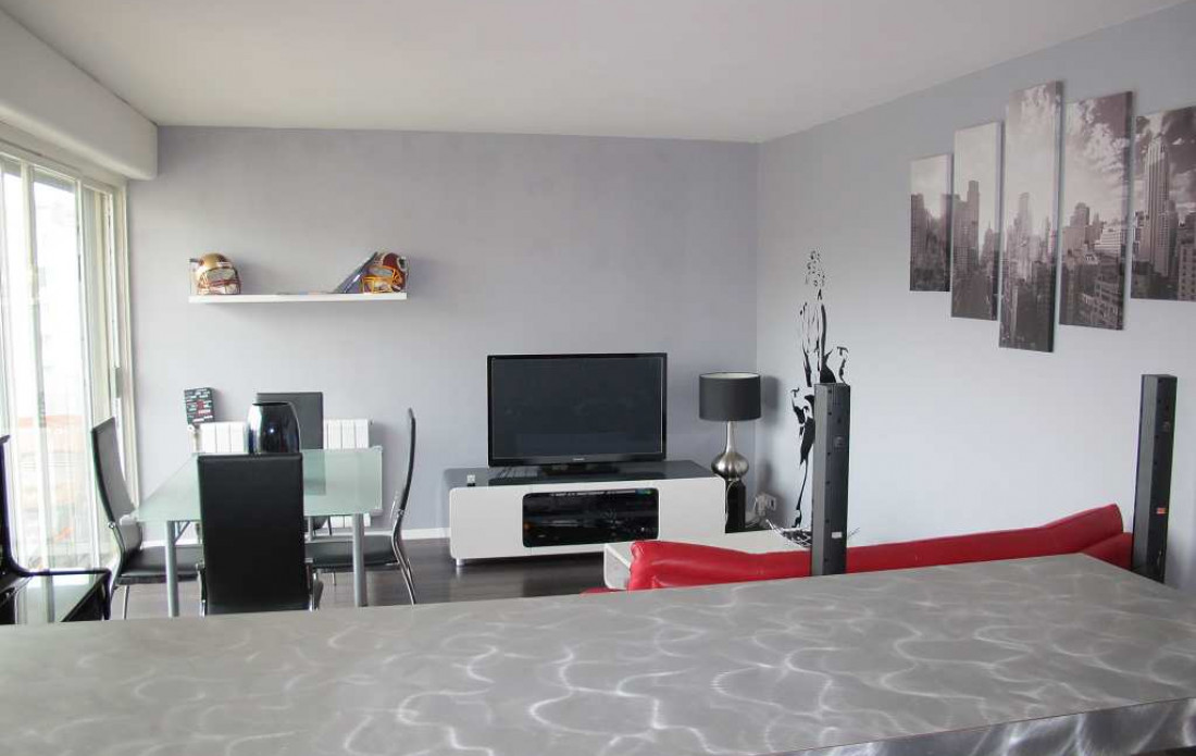 A vendre Toulouse 310393571 Booster immobilier