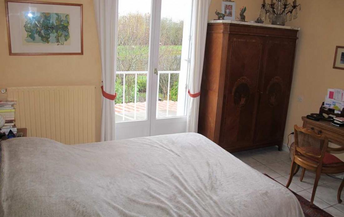 A vendre Saint-orens-de-gameville 310393969 Booster immobilier
