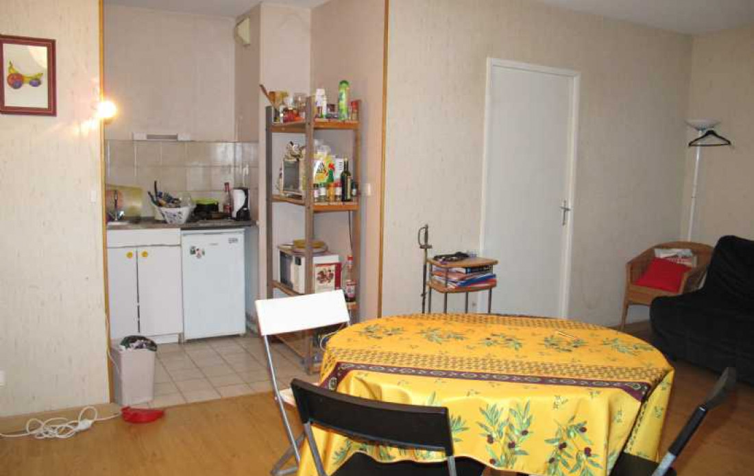 A vendre Toulouse 31039560 Booster immobilier