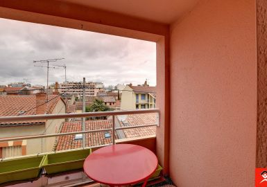 A vendre Toulouse 310396596 Booster immobilier