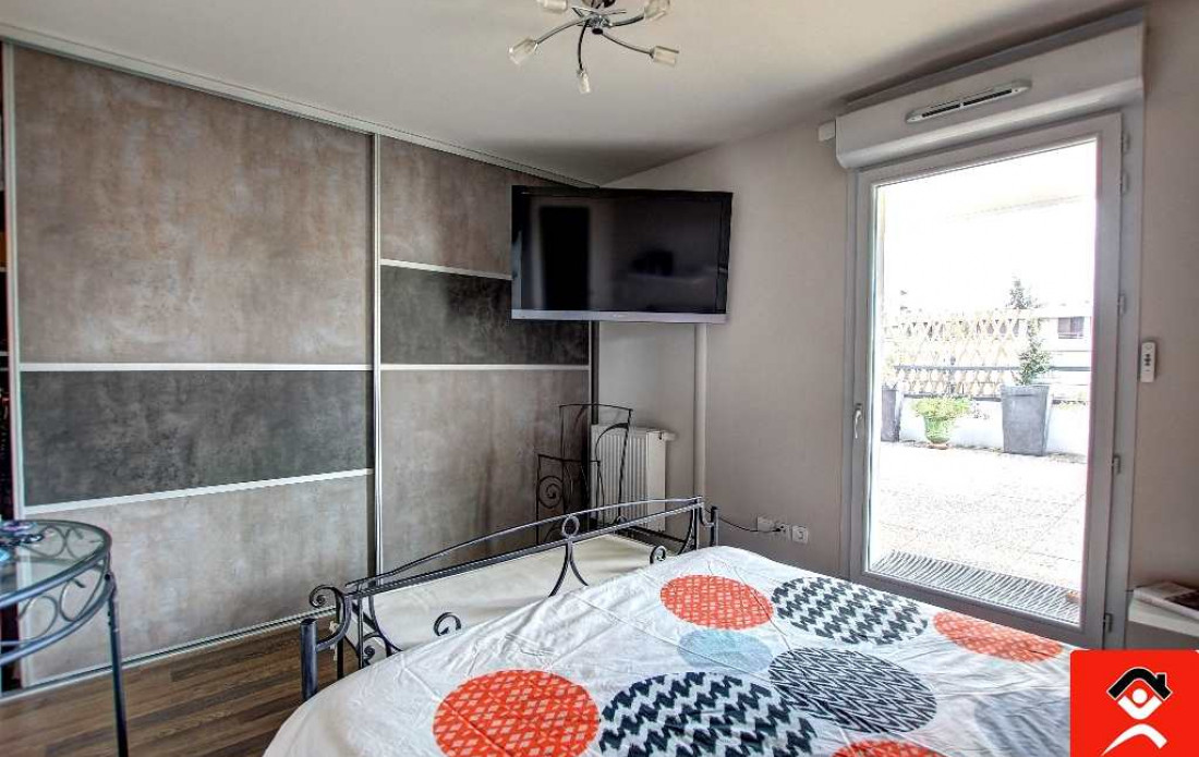A vendre Toulouse 310397246 Booster immobilier