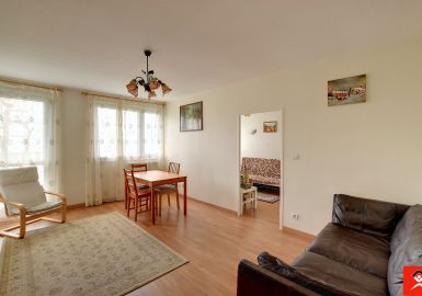 A vendre Toulouse 310397660 Booster immobilier