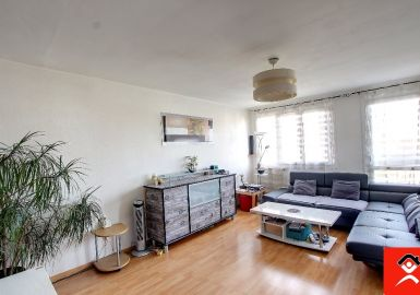 A vendre Toulouse 310398028 Booster immobilier