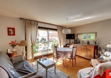 A vendre Toulouse 310398035 Booster immobilier
