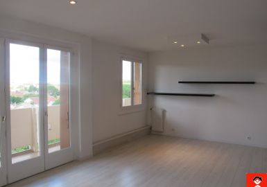 A vendre Toulouse 310398307 Booster immobilier