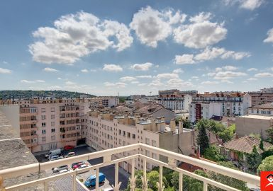 A vendre Toulouse 310398327 Booster immobilier