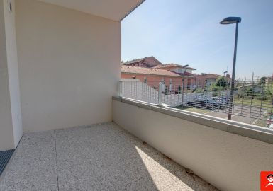 A vendre Toulouse 310398446 Booster immobilier