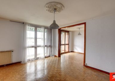 A vendre Toulouse 310398491 Booster immobilier
