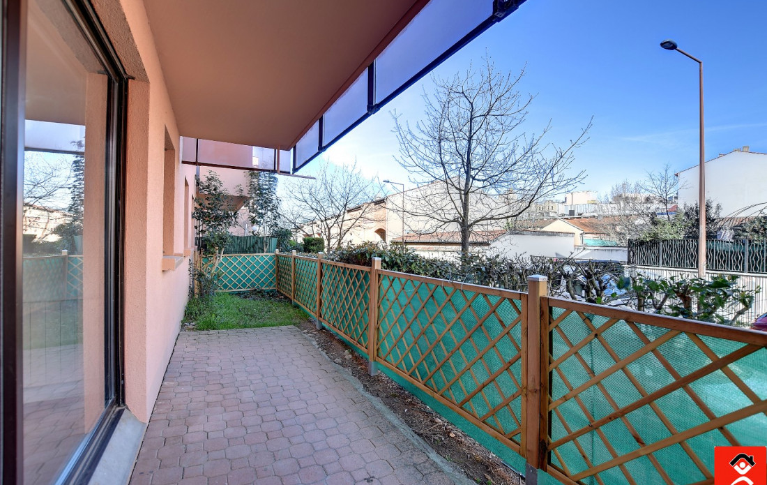 A vendre Toulouse 310398690 Booster immobilier