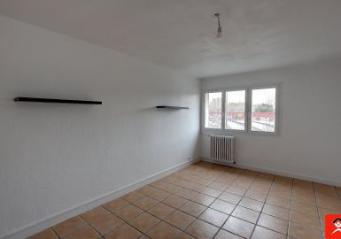 A vendre Toulouse 310398753 Booster immobilier