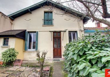 A vendre Toulouse 310398829 Booster immobilier