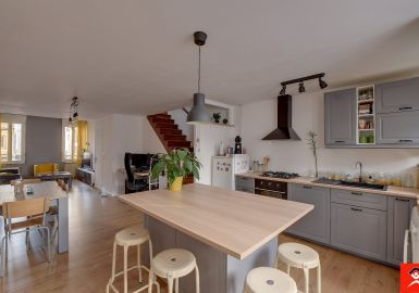 A vendre Toulouse 310399001 Booster immobilier