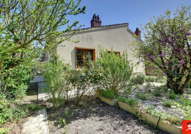 A vendre Toulouse 310399067 Booster immobilier