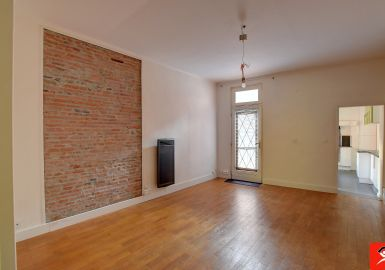 A vendre Toulouse 310399096 Booster immobilier