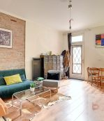 A vendre  Toulouse | Réf 310399096 - Booster immobilier