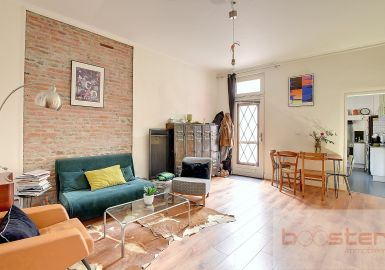 A vendre Appartement Toulouse | Réf 310399096 - Booster immobilier