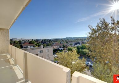 A vendre Toulouse 310399202 Booster immobilier