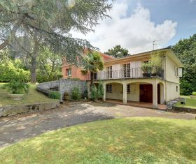 A vendre Ramonville-saint-agne  310399219 Booster immobilier