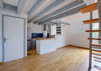 A vendre Toulouse 310399310 Booster immobilier