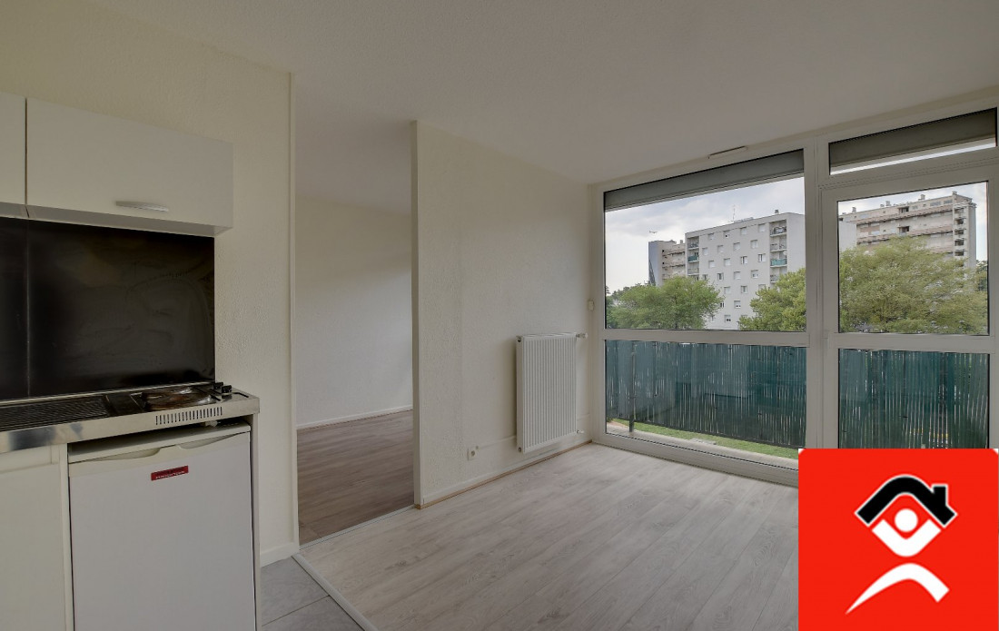 A vendre Toulouse 310399352 Booster immobilier