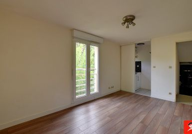 A vendre Toulouse 310399408 Booster immobilier