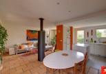 A vendre Vigoulet-auzil 310399415 Booster immobilier