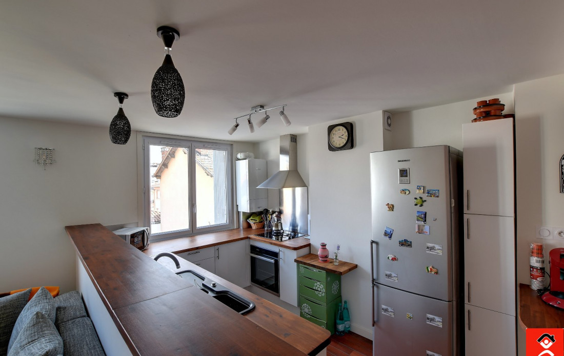 A vendre Toulouse 310399424 Booster immobilier