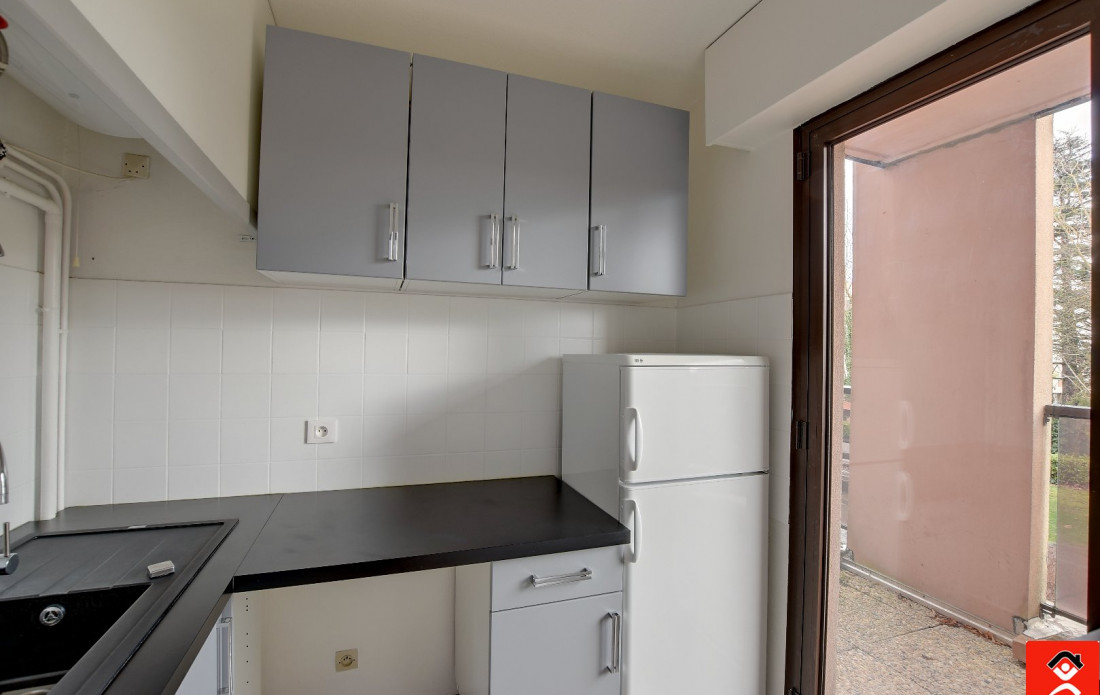 A vendre Toulouse 310399476 Booster immobilier